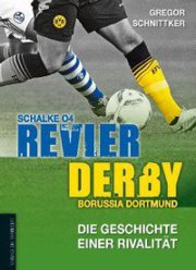 Revier Derby